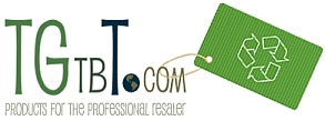 Too Good to be Threw, The Premier Site for Consignment, Resale & Thrift Store Professionals