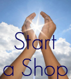 Start a consignment shop, open a resale shop...and make the one you have better with TGtbT.com