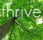 Your consignment or resale shop is set the THRIVE with info from TGtbT.com
